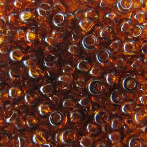 10110 чешский бисер Preciosa 5 грамм
