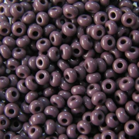 23040 чешский бисер Preciosa 5 грамм