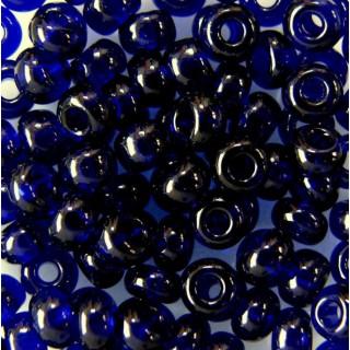 30110 чешский бисер Preciosa 5 грамм