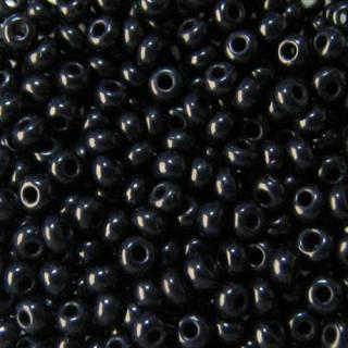 33080 чешский бисер Preciosa 5 грамм