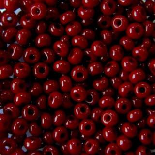 93310 чешский бисер Preciosa 5 грамм