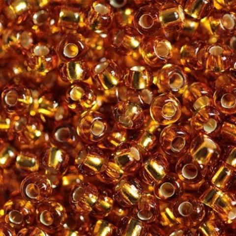 17070 чешский бисер Preciosa 5 грамм