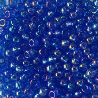 31050 чешский бисер Preciosa 5 грамм