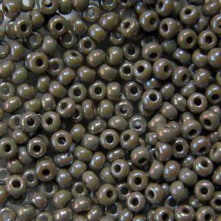 44020 чешский бисер Preciosa 5 грамм
