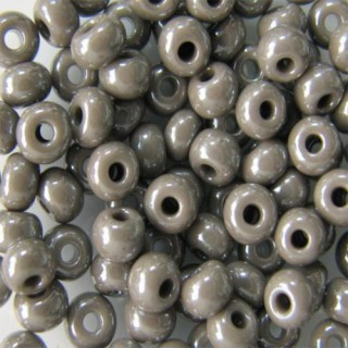 48020 чешский бисер Preciosa 5 грамм