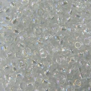 58205 чешский бисер Preciosa 5 грамм