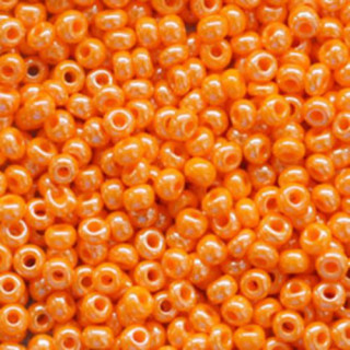 98110 чешский бисер Preciosa 5 грамм