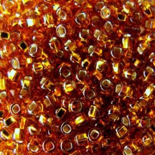 17090 чешский бисер Preciosa 5 грамм