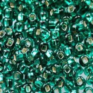 57710 чешский бисер Preciosa 5 грамм