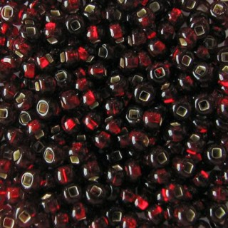 97120 чешский бисер Preciosa 5 грамм