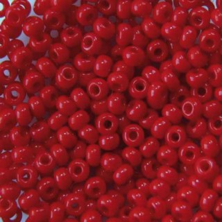 93190 чешский бисер Preciosa 5 грамм