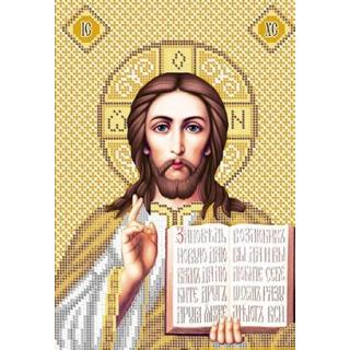Господь Вседержитель (ф4, з)