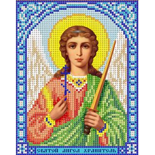 Ангел Хранитель (ф.5 зи)