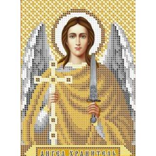Ангел Хранитель (ф.5 з.)