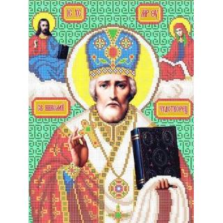 Св. Николай Чудотворец (Угодник)