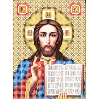 Господь Вседержитель (ф.5 цв)