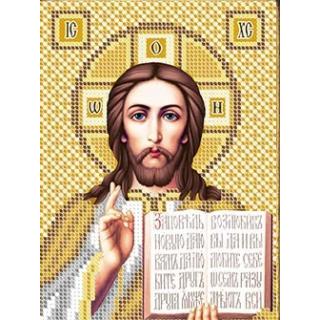 Господь Вседержитель (ф.5 з.)