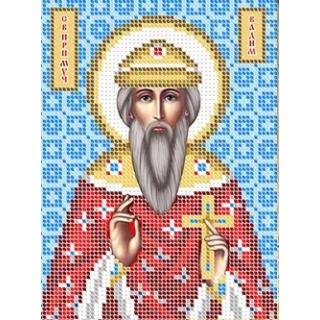 Вадим Святой Преподобный