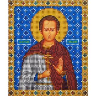 Виталий Святой Римлянин