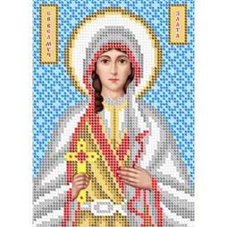 Злата Святая Великомученица