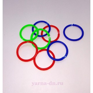 Маркировочное кольцо