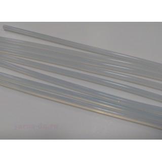 Клеевые стержни, 7 мм