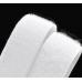 Липучка, лента контакт 2,5 см