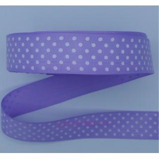 Репс, горох фиолетовый