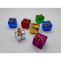 Декор - Новогодние подарки