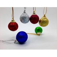 Декор - Новогодние игрушки