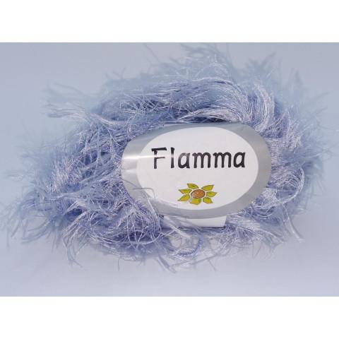 Травка Flamma