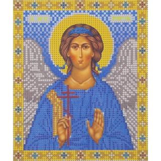 Ангел Хрантель