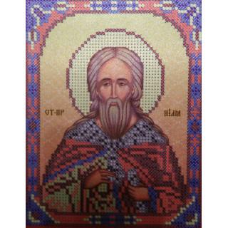 Илья (Илия)