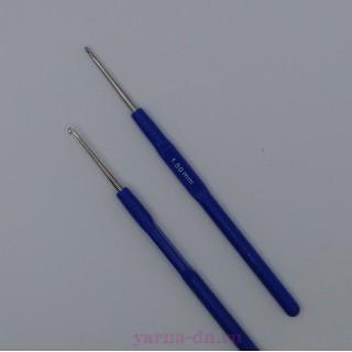 Крючок с ручкой 1,5