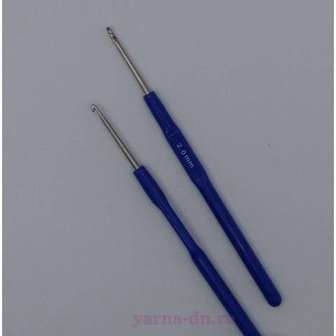 Крючок с ручкой 2,0