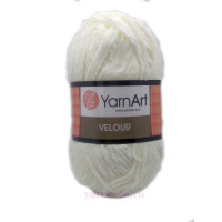 Velour (Велюр) , 100% микрополиэстер